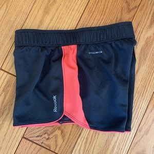 Reebok Women's Shorts Size XS